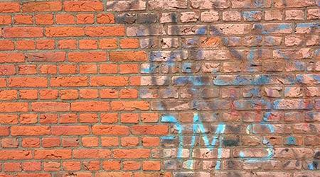 Graffiti-reiniging-roy-reinigt-westland-rotterdam